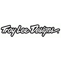 Troy Lee Design